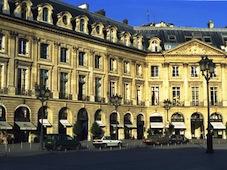 Front Picture Paris