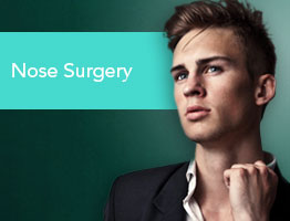 Male Cosmetic Surgery In London Uk Cost Before After Faqs