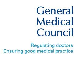 GMC_cs_logo