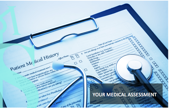 Medical Assessment Form Berkeley Square Medical Central London Universities medical assessment partnership — the universities medical assessment partnership ( umap ) was set up in 2003 with the aim to develop a high quality bank of written assessment items. medical assessment form berkeley