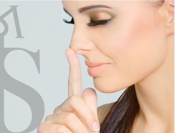 Can i have sex after rhinoplasty surgery